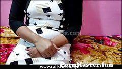 View Full Screen: real bhabhi devar first painful sex video hindi audio.jpg