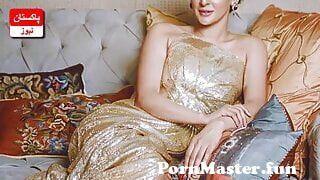 View Full Screen: saba qamar bold photoshoot saba qamar drama actress.jpg