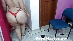 La de la tanguita roja from old roja cle Video Screenshot Preview