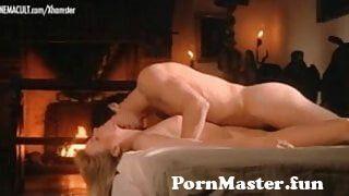 View Full Screen: bo derek nude from bolero.jpg