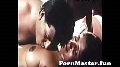 View Full Screen: sinhala film sex clip.jpg