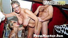 View Full Screen: xxx omas ziska erna awesome threeway with two sexy women.jpg