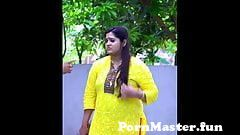 View Full Screen: serial actress indian malayali.jpg