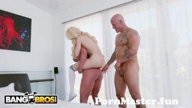 View Full Screen: bangbros elsa jean ffm threesome with busty milf phoenix marie and her stepdad derrick pierce.jpg
