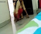 akka free show from akka thambi handjob xvideostamil actress tamanna bhatia sex videotakeone sex videopriyanka xxx rape forced sex scene movieraveena tandon fuking imageparek mms local 3gp deshi sex vidiomom sex son 3gpking com