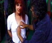 Redboard - Virgin Kink 16 - Jamie Gillis - TiaLee Scene from 16 virgin