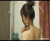 Bae Seul-ki nude - Passion Flower from actre jasmine sandlas ki nude xxx photosdian punjabi sxxse and girl full sexy video lq 3gpdia kashmir srinagar raj bajh xxx comaadi ma chodaiabnam faria xxx fuck