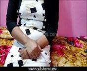 Real Bhabhi Devar First Painful Sex video, Hindi audio from hindi devar bhabhi bf download xxx dog and girl cock video
