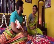 Bhabhi and devar suhagrat sex ll new from indian desi suhagrat sex videoesi sadhu baba sex video