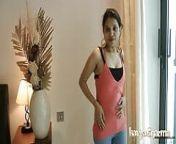 indian gujarati bigtits babe kavya sharma stripping naked from paridhi sharma nude photoude big boobs nitu singhangi photo sath nibhana sathiya kinjal xxxakshi ki baal wali chutakshi xxx hot images