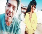 Desi Jatni from haryana jatni fucked in open farbhi jyoti sex xxxctress asin
