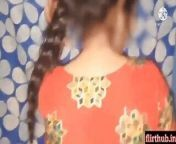 Bhojpuri Actress Trisha Kar Madhu from tanu see chat bhojpuri sex bur tanushree chatterjee