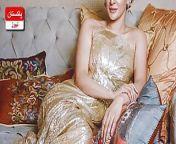 Saba Qamar Bold Photoshoot - Saba Qamar Drama Actress from pakistani actress mawra hocane nude pic hotan blue film xxx