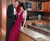 Gold Digger Eva Karera seduces a younger man for his cash from gold digger prank part nategotkeys