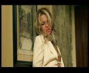 Body XXX Scene 3 - Lost in Paris Shelby Bell from xxx lad paro bosi pari