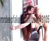 Secretary tamanna bhatia getting fucked by her boss pt.2 from tamanna bhatia xray nude
