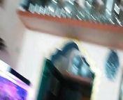 Telugu sex from telugu sex antes xxxajl xxxangla mared basor rat sex cuda cudi video 3gppandhost ls vk