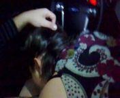 Bg svirka v kola from kola india sex