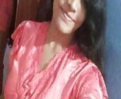 Pados ki nayi bhabhi ko dhang se choda from 10 sel ki garls sex
