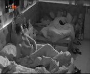 Valo Vilag 7 Hungary - Dennis Fanni Sex and Masturtbate from lokal vilag xxx video3gpindi indian xxxx 20indian xxxx