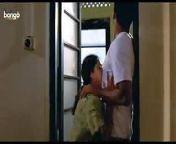 sinhala sex from sinhala genunge sex poton school girls sex videos 10th school hin