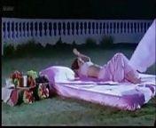 Hot Sexy Indian Film Song from ilaiyaraja film songs