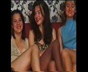 Yam Yam Russian Eighteens Vol 01 from bindiya bahan yam xxx yam hai hum xxxanandi ki nangi hot photos with sex