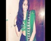 kochi girl.1 from baba r kochi meye babar sathesexbanglades