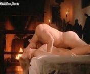 Bo Derek nude from Bolero from tamanna nude from tinmanww silchar 14 no xxwwxxx