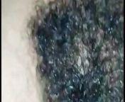 Local desi xxx videos from indian desi local village lady karuna getting fucked by co worker in open fieldetreena kaif sex