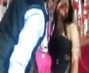 Bhojpuri Adultery on Stage from tanu see chat bhojpuri sex bur tanushree chatterjee