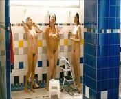 Sarah Silverman Nude Bush Scene On ScandalPlanetCom from sarah carlos nudes