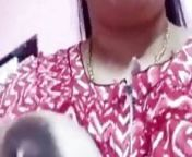 Kerala aunty milky breast from kerala aunty
