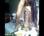 Domowe nagranie z naszej sypialni from sonali nagrani xxx boobs fucking picাশর রাতে নতুন বউ চোদার চটিgp videos page 1 xvideos com xvideos indian videoাংলা দেশি ছোটো ছেলের সঙ্গে বড়ো মেয়ের চুদাচুদিভিডিan dasi boudin xxx video 3gp