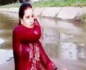 Pakistan girl from pakistan mrs 3g xxx video