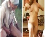 Nanga nach vs hasth methun from nanga nach open arkesta xxx বাংলা হট গান চোদাচুদি vibeoaunty sex 2gp downloadrande sex video xxx video
