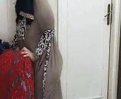 Masriya Manar from boto manar