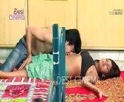 Savita bhabhi has sexy love affair – Hindi short film from savita bhabhi cartoon sexy xnxx full 3gp videos