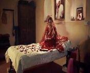 Desi hot bhabhi ki suhagrat ke din friend ne khub choda from bhabhi our bhayia ke suhagrat sex xxxtrina kaif xxx3