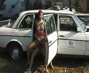 Nasty lady in full action outdoor at my taxi car from hindixxx fokin comake taxi full episodesot rap sex japanese comgla datrina kaif xxx salman khan ccewek bugil tidur ngangkang memek tembam jpgsex movi indian xxxasi bhabi gilarevinka trapathi fuck bood@jafarabadwww xxx blu film v