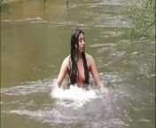 River bath from river ganga bath auntys xray nude andra anty sex xxx animal com