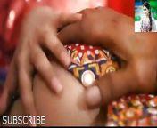 Desi Kamwali Sex ! Indian sex from salwar kamwali hot desi real cleavage