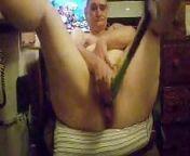 swing bata bata from 18 as xxxmaa bata xxxhota larka sexorry madam hot sexy love