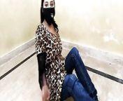 Tak Ve Dhola -Saba DancePakistani Stage Mujra Dance from pakistani stage actress sheza but sex