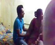 Desi Bangla shy girl, boobies sucked and pussy fucked from bangla
