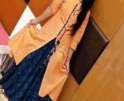 hot and sexy Chandni from chandni bar hot intimate scene 124 tabu atul kulkarni tabu hot