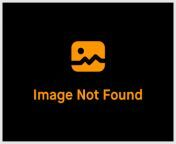 Kajol hot cleavage from anushka set hot cleavage