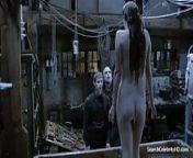Billie Piper nude - Penny Dreadful S02E01 from piper rockelle nude