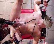 Mistress milking and fucking her slave boy from پاکستانی سکسی لڑکیeat milk sex xxx