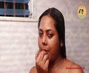 Mallu Sathi Aunty, big boobs, nude bath from bd aunty big boobs xxxdna sex